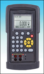 Multi-Function Calibrators