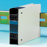 ATEX Approved DIN Rail Mounted Transmitter